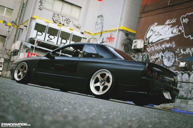 slammed-drift-r32-from-Japan-13