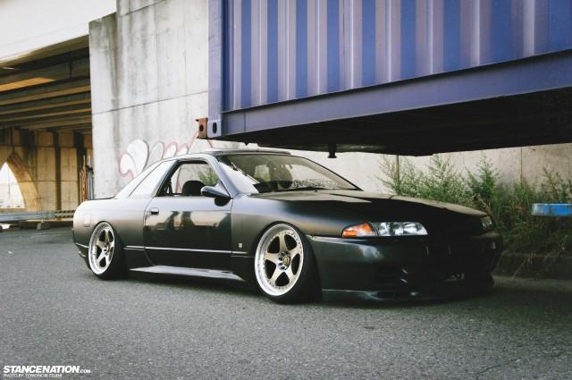 slammed-drift-r32-from-Japan-4