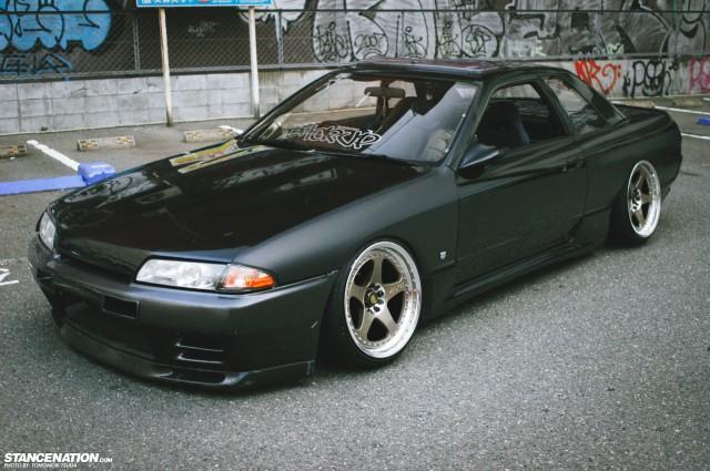 slammed-drift-r32-from-Japan-8
