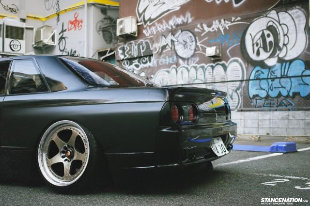 slammed-drift-r32-from-Japan-9