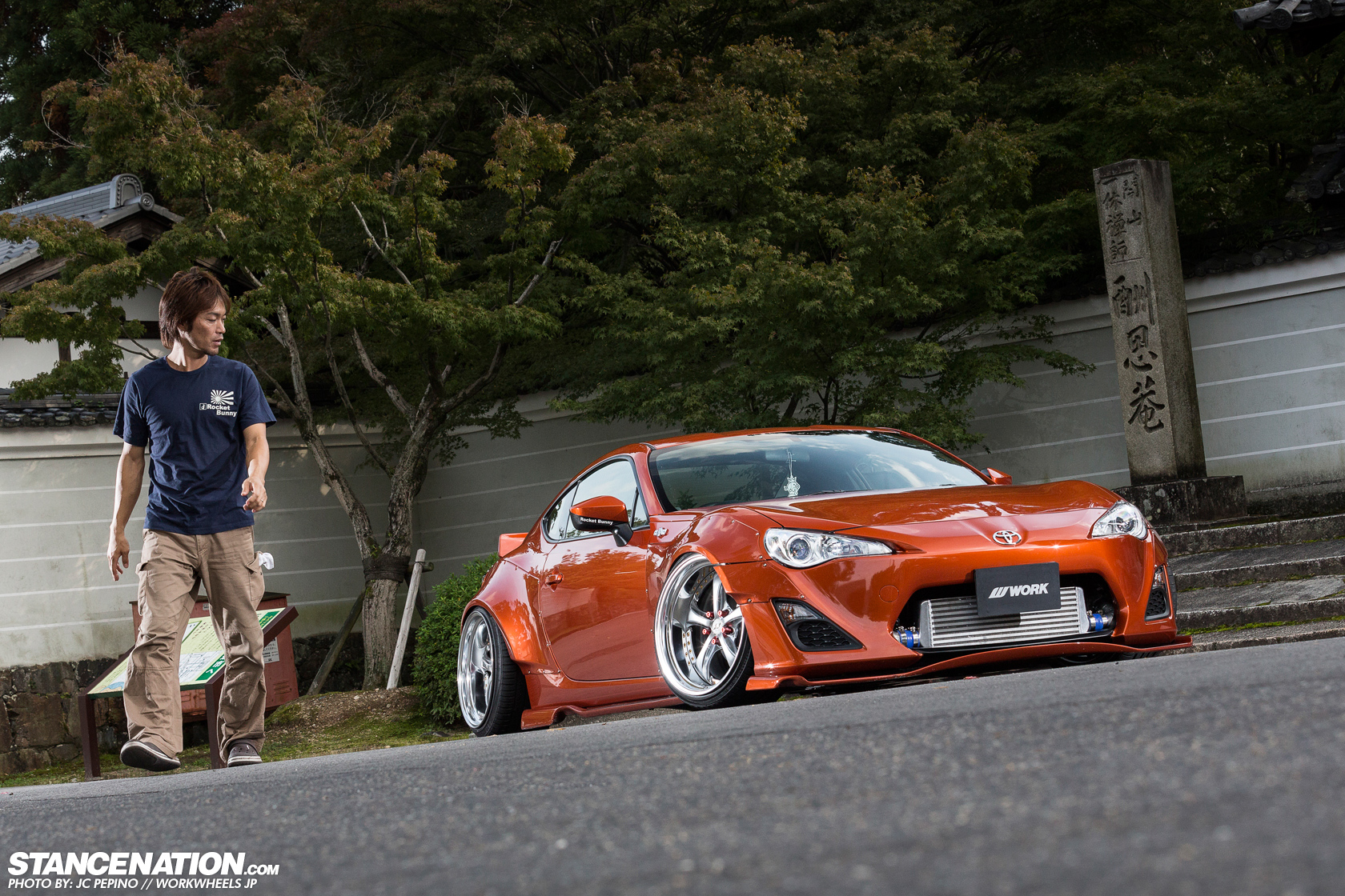 TRA_KYOTO_Toyota_86_VSKF-(11)