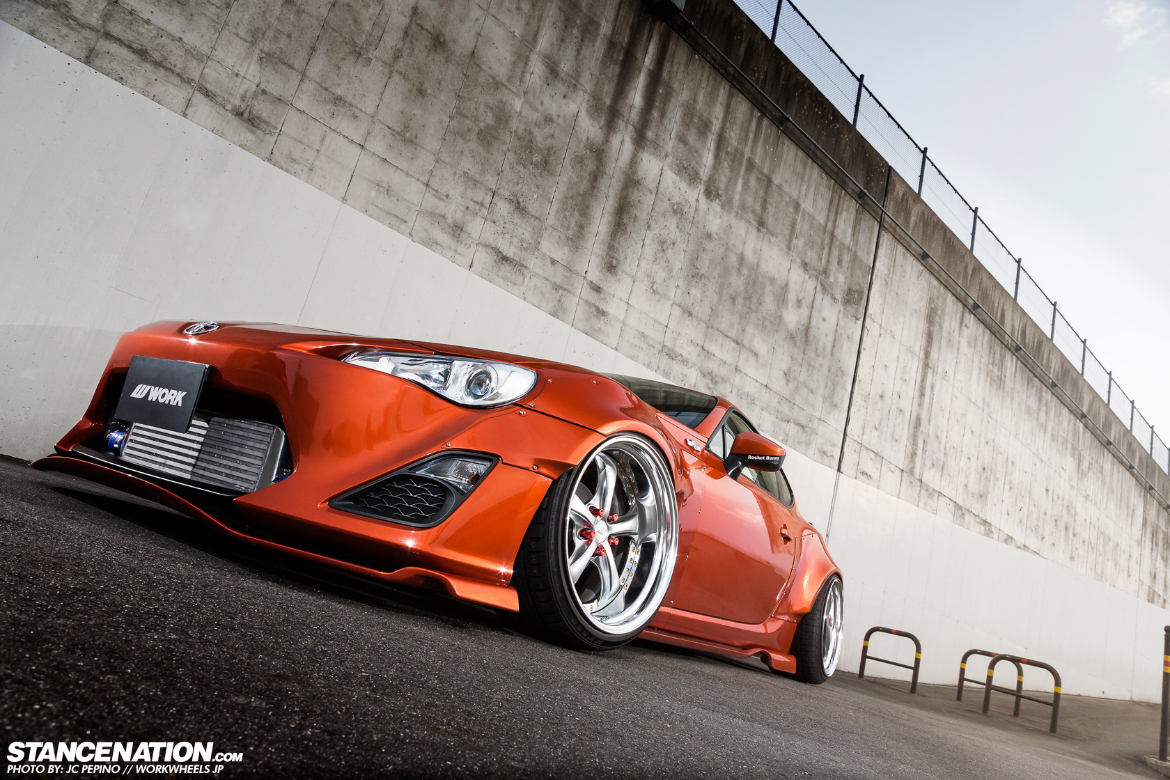 TRA_KYOTO_Toyota_86_VSKF-(20)