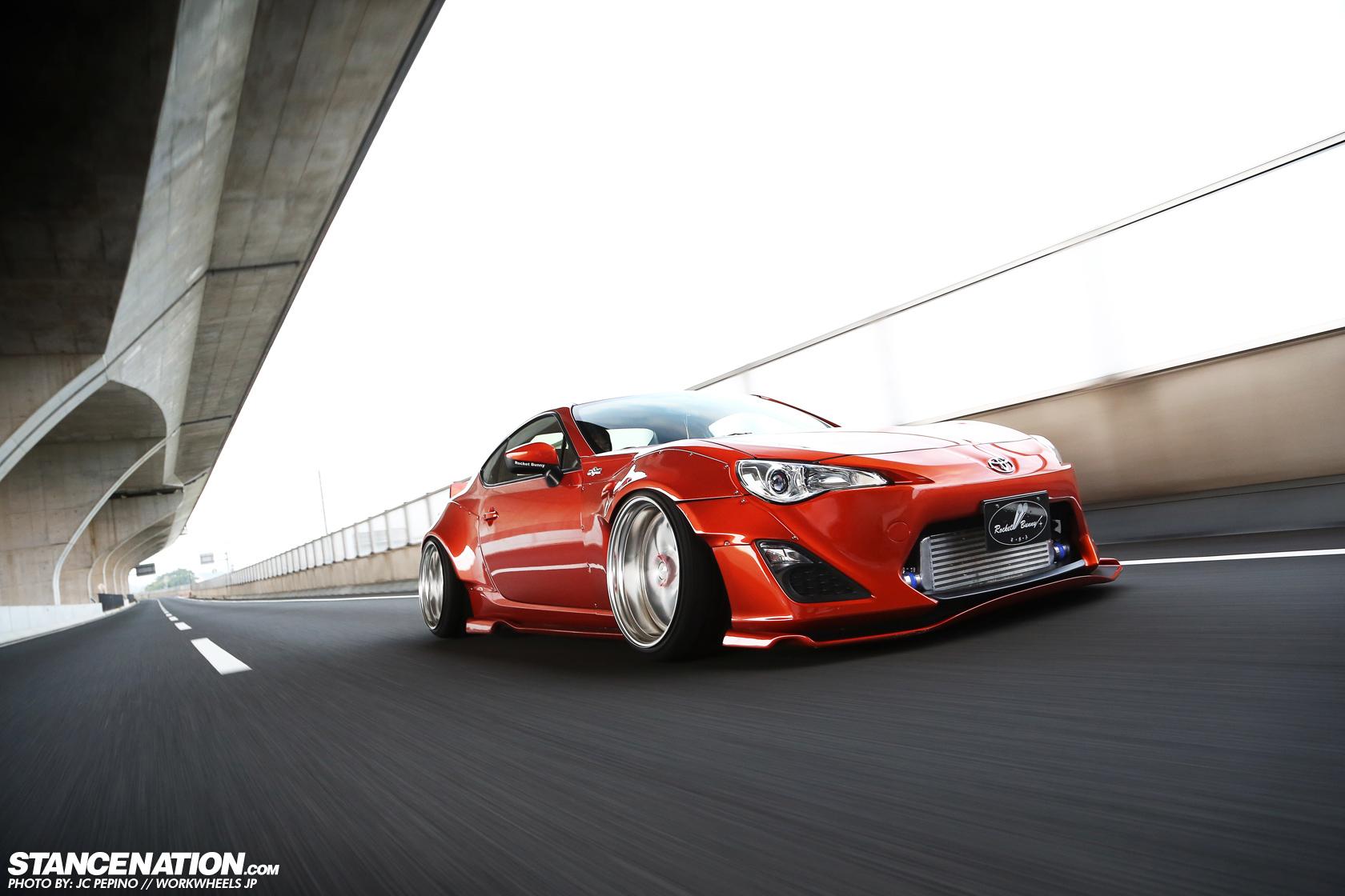 TRA_KYOTO_Toyota_86_VSKF-(27)