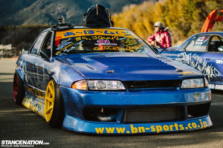 A-BO-MOON-drift-nissan-r32-hiroshima-japan-kings-25