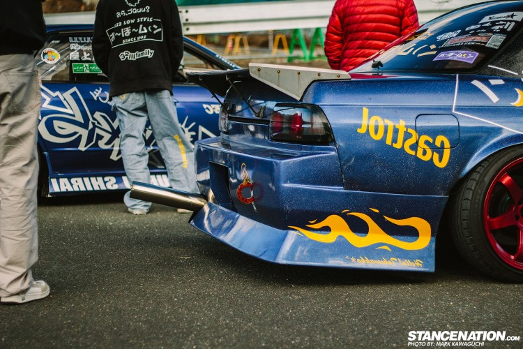 A-BO-MOON-drift-nissan-r32-hiroshima-japan-kings-27