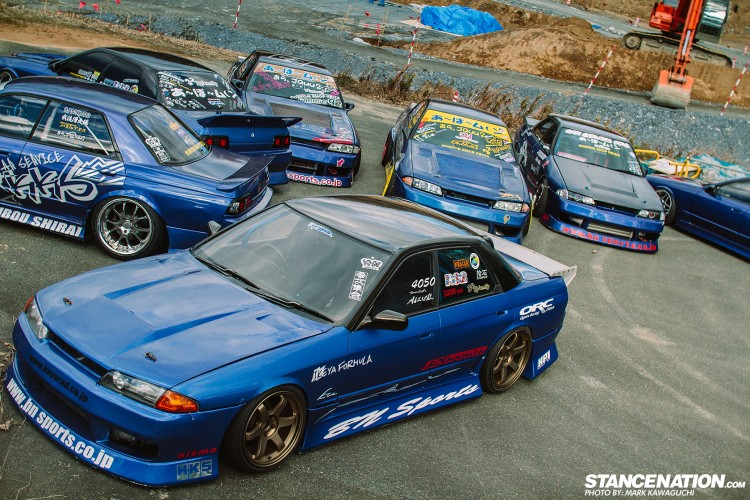 A-BO-MOON-drift-nissan-r32-hiroshima-japan-kings-32