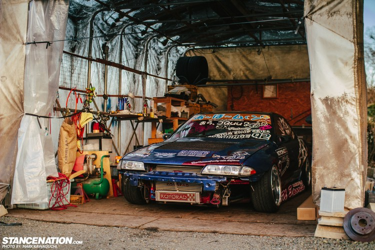 A-BO-MOON-drift-nissan-r32-hiroshima-japan-kings-7