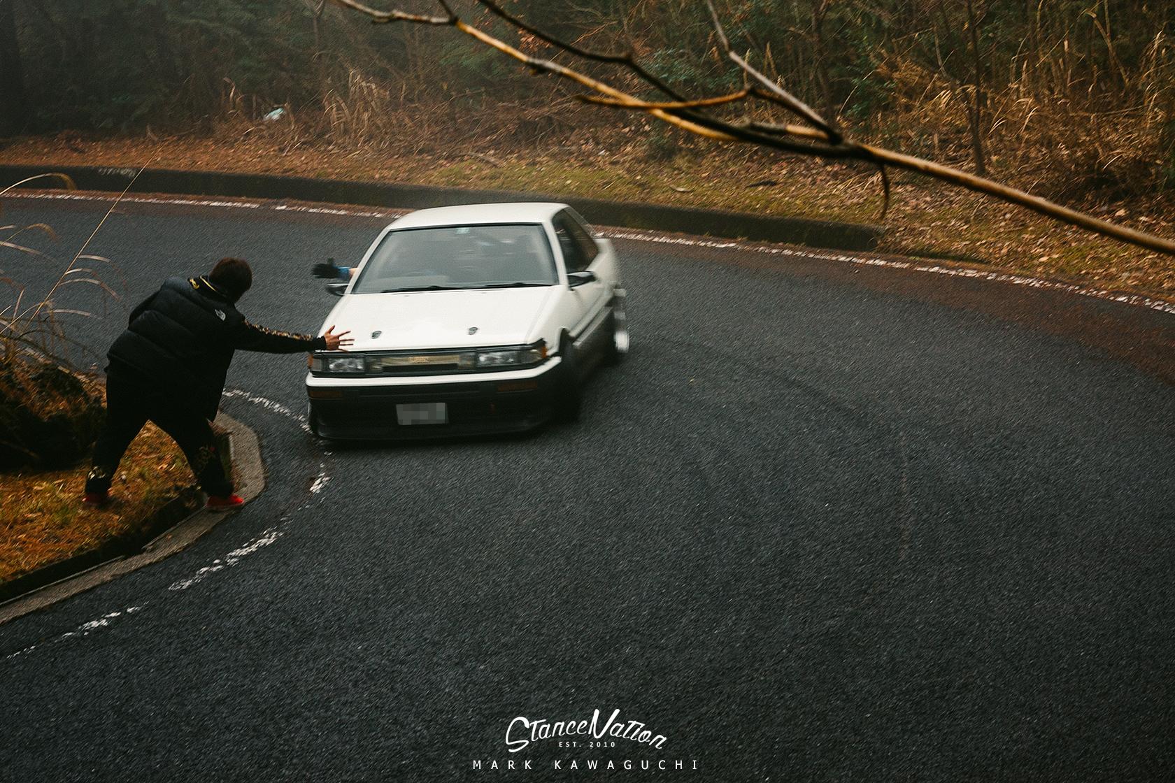 hiroshima-toyota-ae86-hachiroku-drift-19