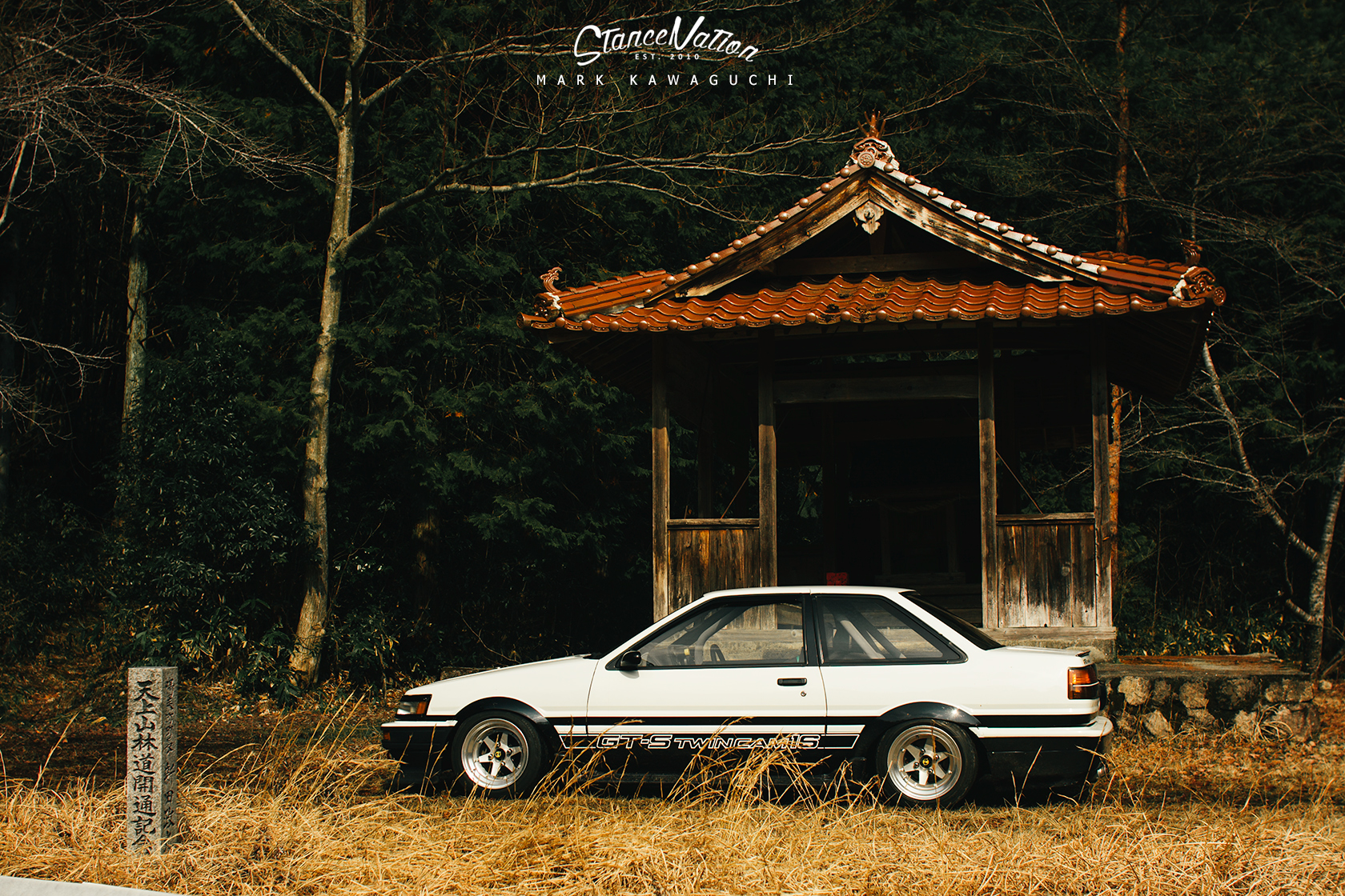 hiroshima-toyota-ae86-hachiroku-drift-23