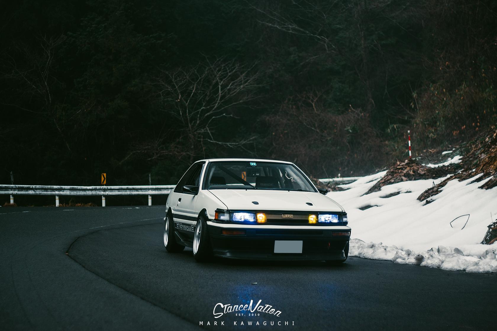 hiroshima-toyota-ae86-hachiroku-drift-4