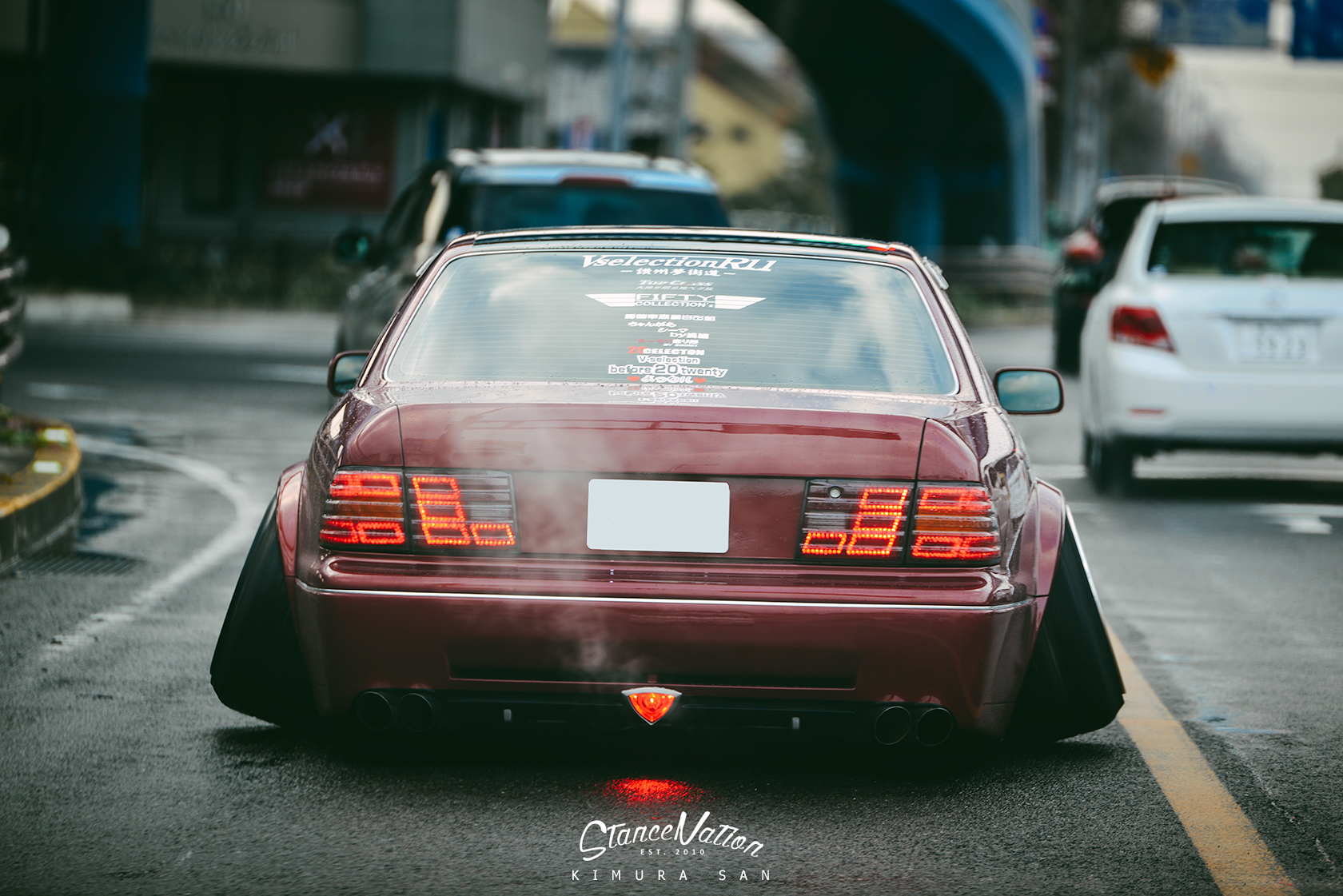 oni-camber-lexus-ls400-japan-vip-12