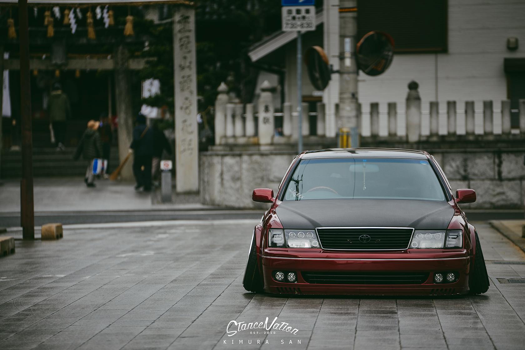 oni-camber-lexus-ls400-japan-vip--4
