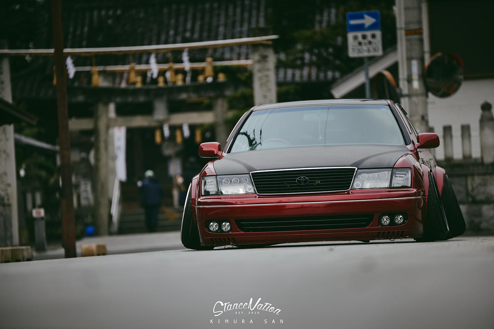 oni-camber-lexus-ls400-japan-vip--5