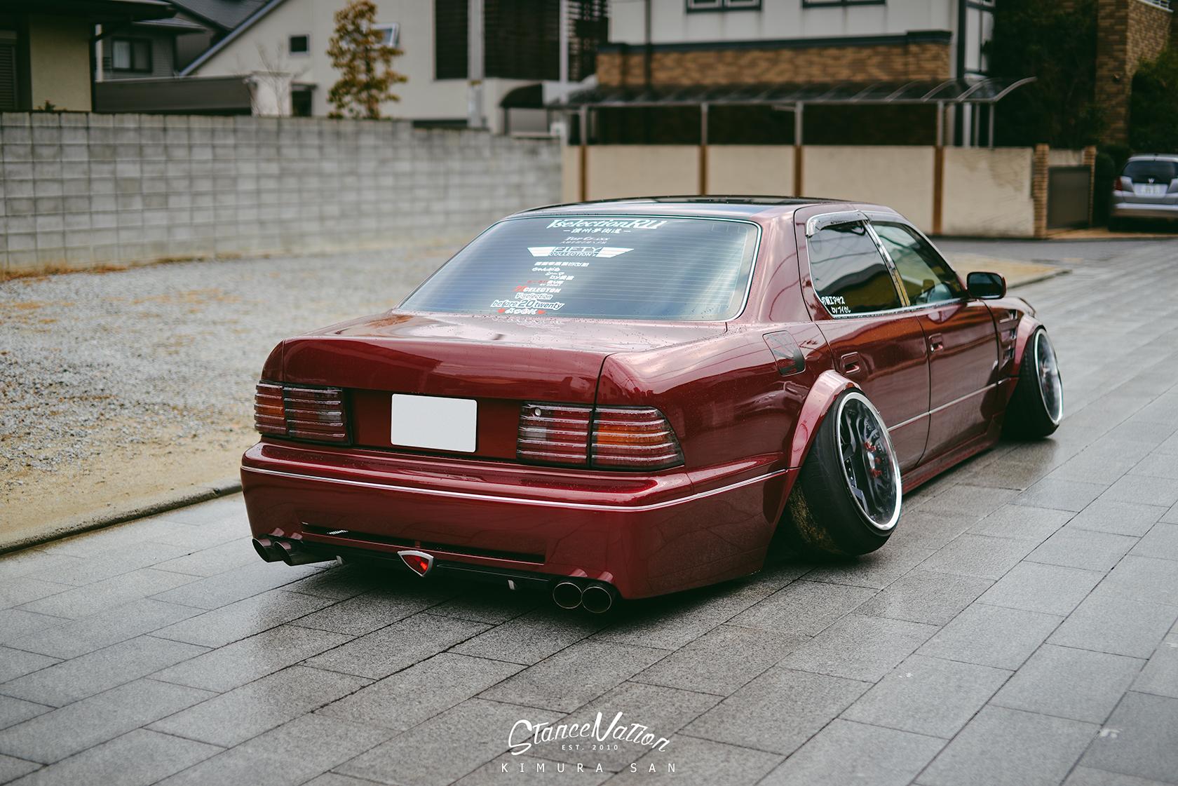 oni-camber-lexus-ls400-japan-vip-9