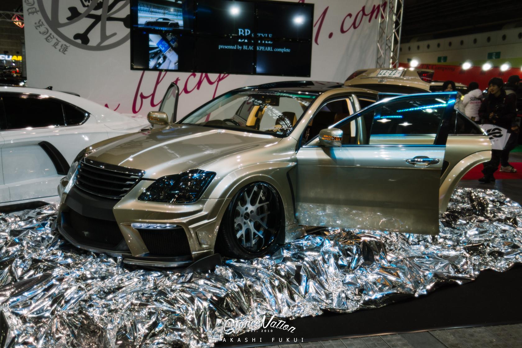 osaka auto messe 2014 photo coverage-123