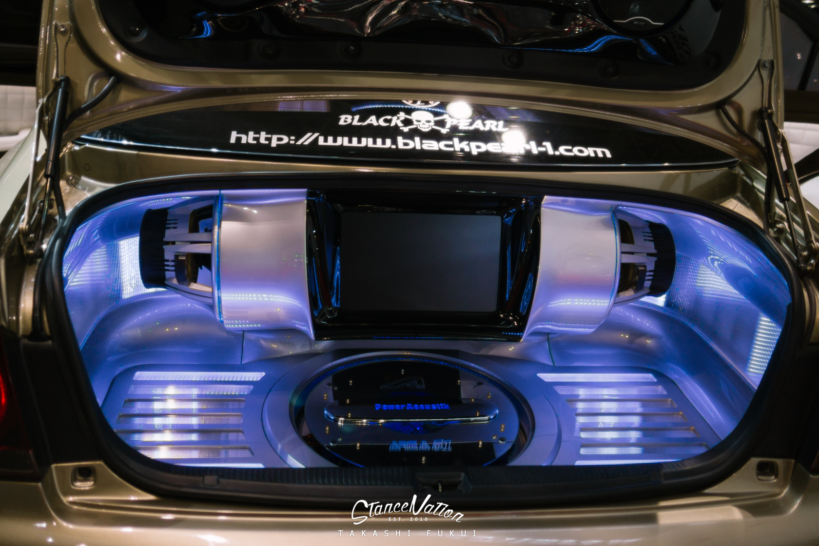 osaka auto messe 2014 photo coverage-127
