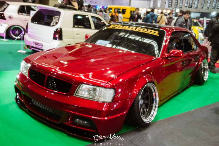 osaka auto messe photo coverage-144