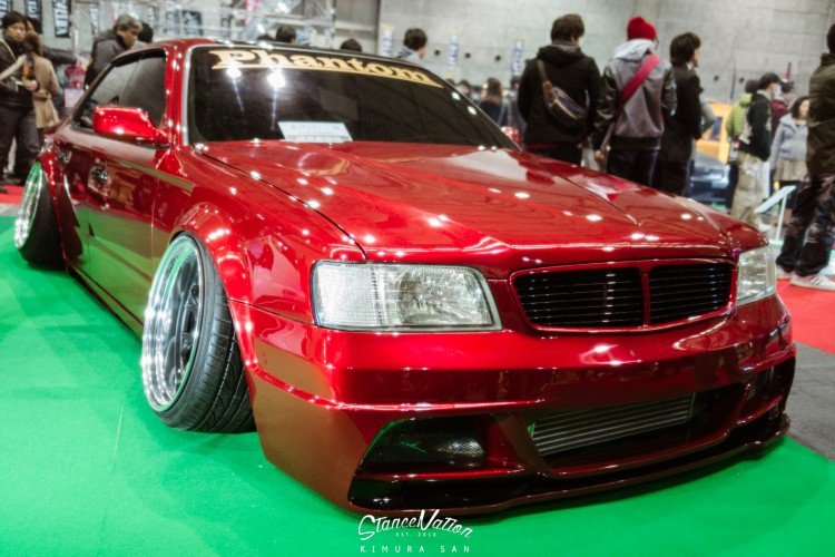 osaka auto messe photo coverage-145