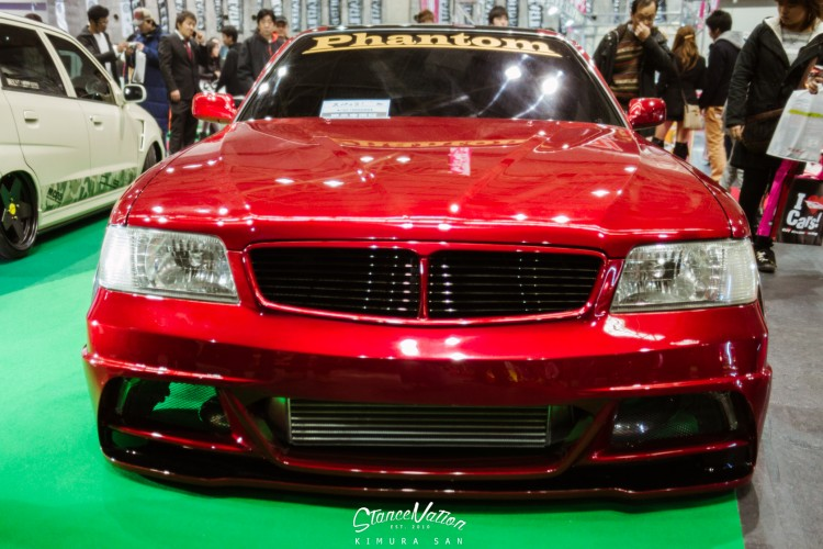 osaka auto messe photo coverage-146