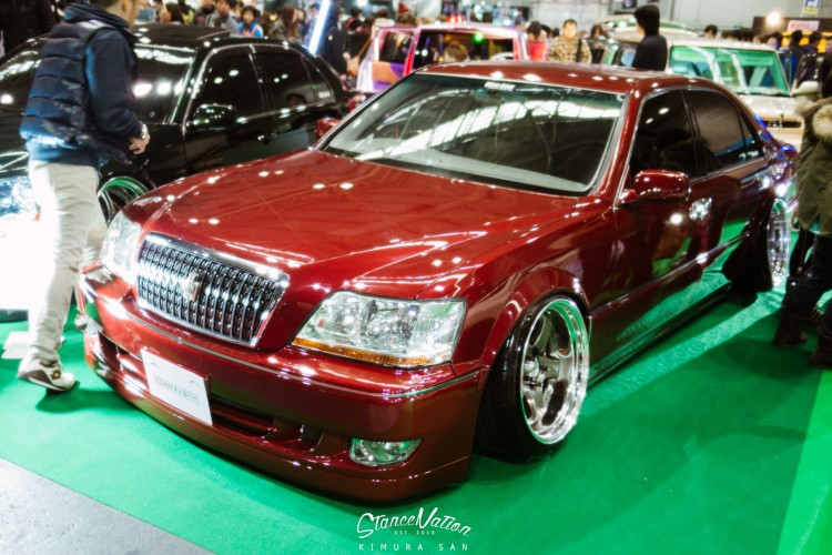 osaka auto messe photo coverage-154