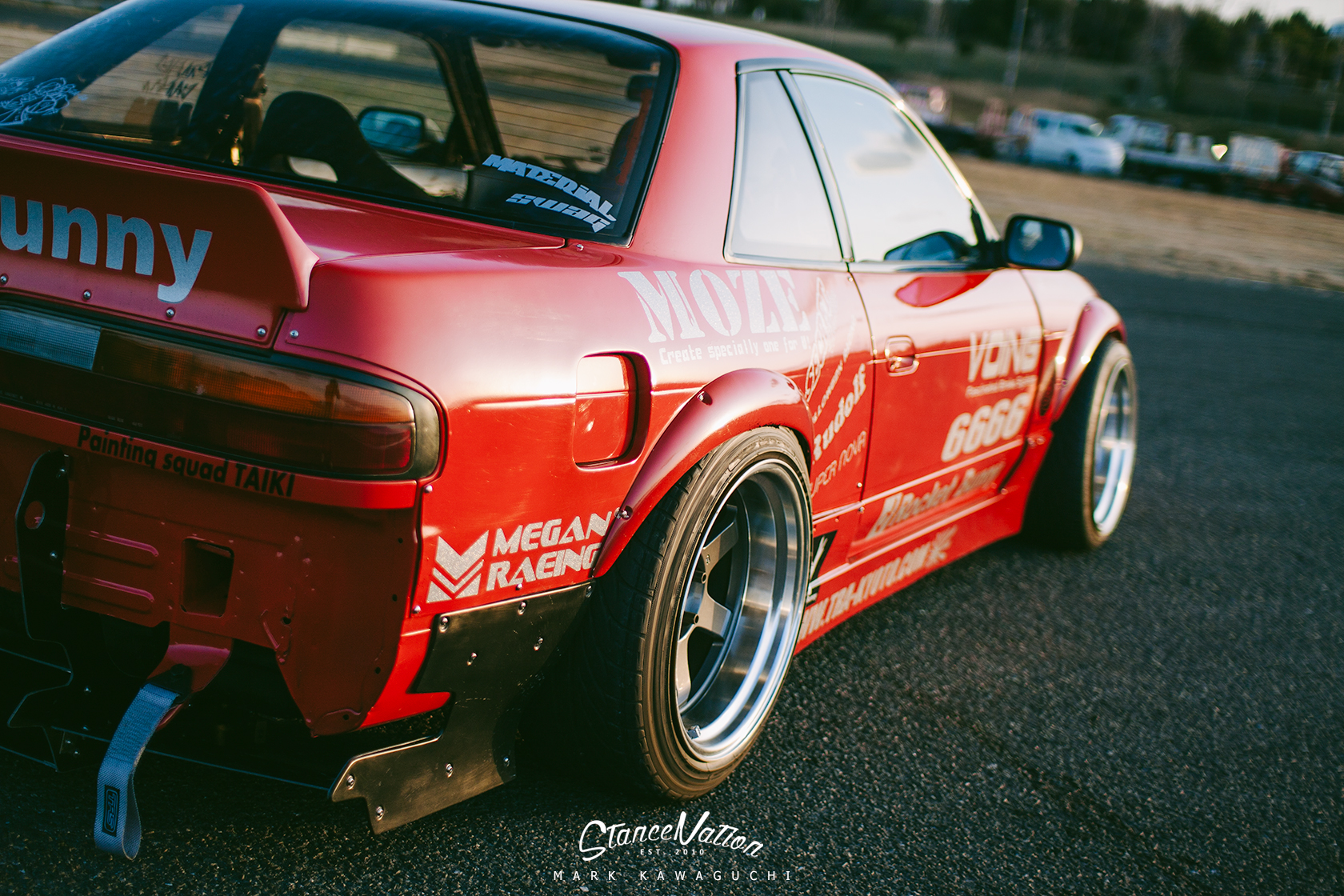 rocket-bunny-nissan-japan-6666-customs-S13-12