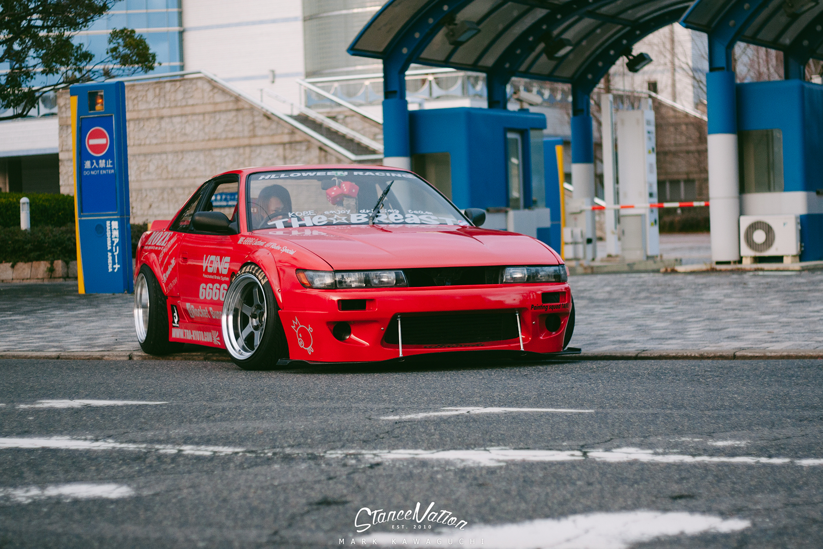rocket-bunny-nissan-japan-6666-customs-S13-14