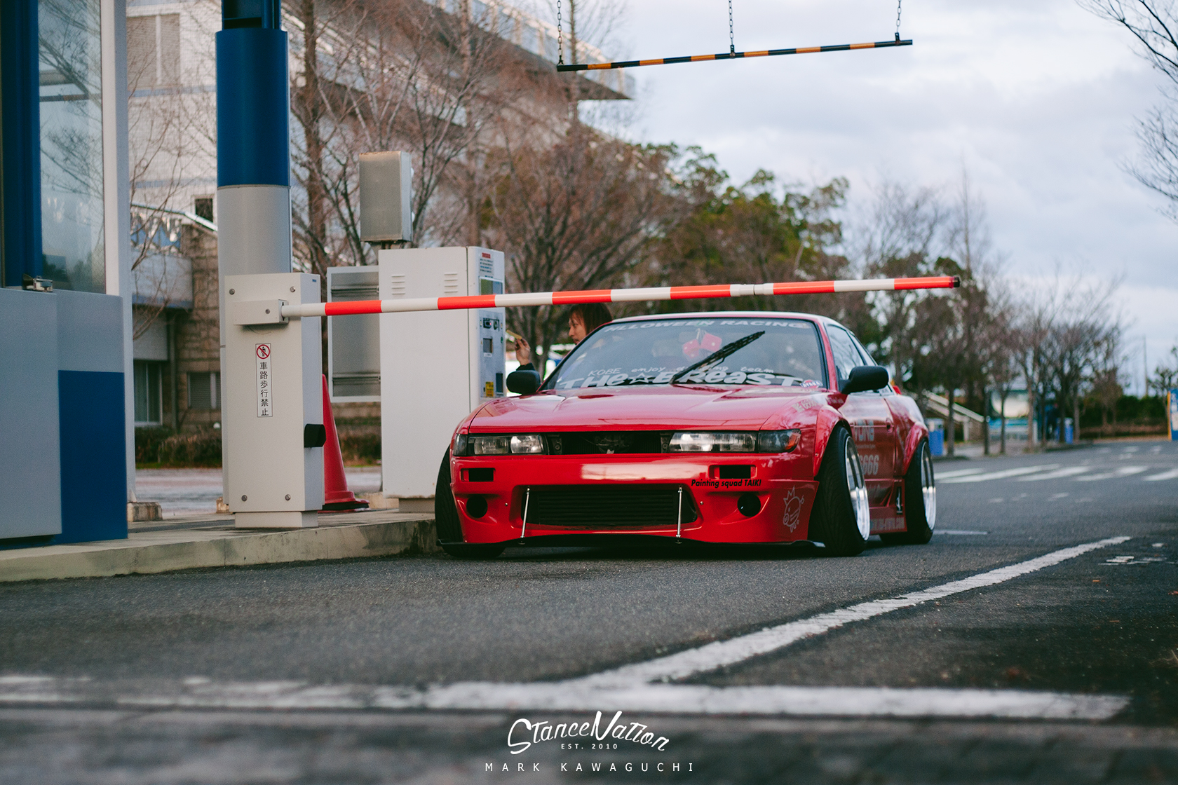 rocket-bunny-nissan-japan-6666-customs-S13-15