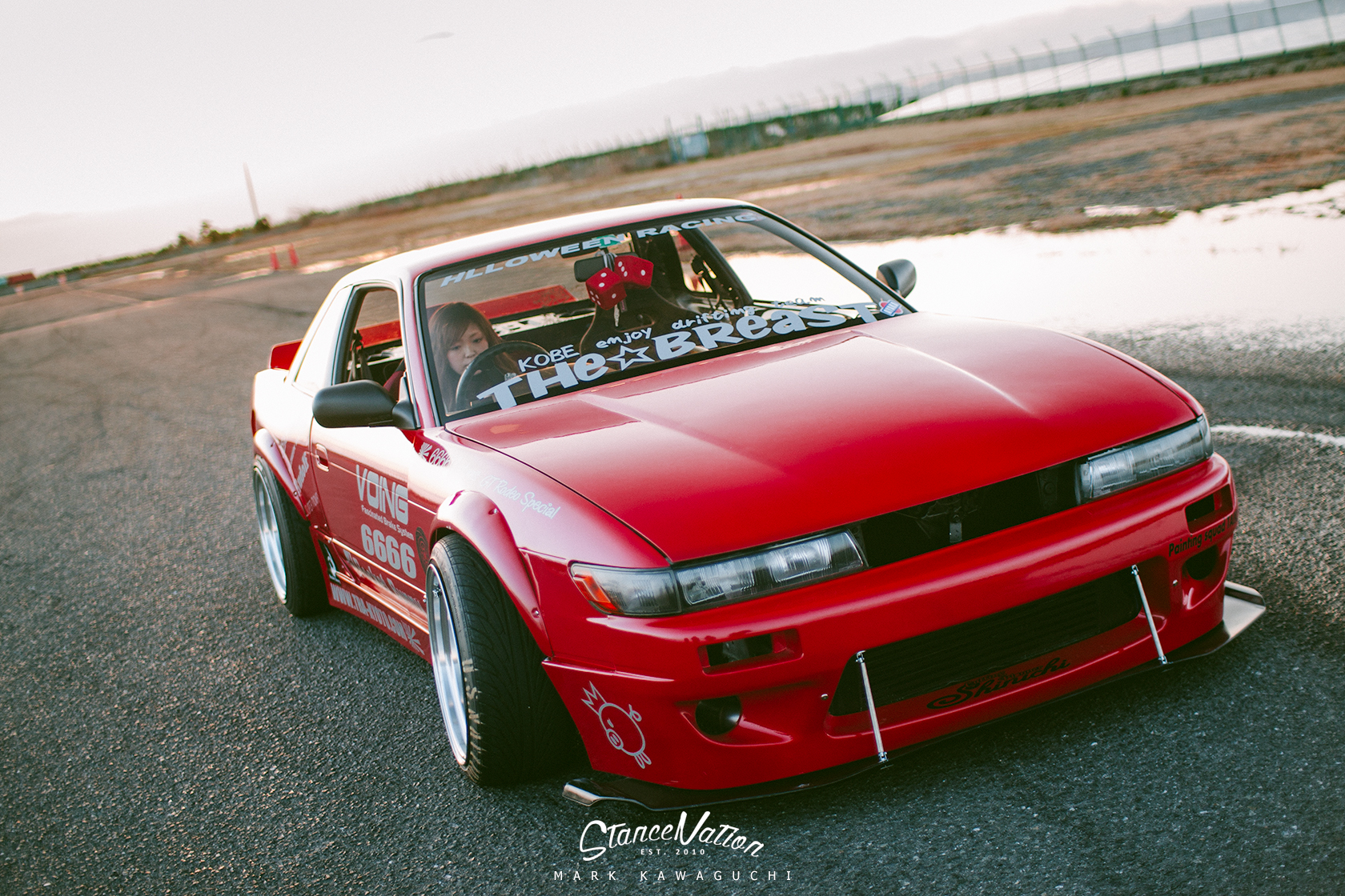 rocket-bunny-nissan-japan-6666-customs-S13-4
