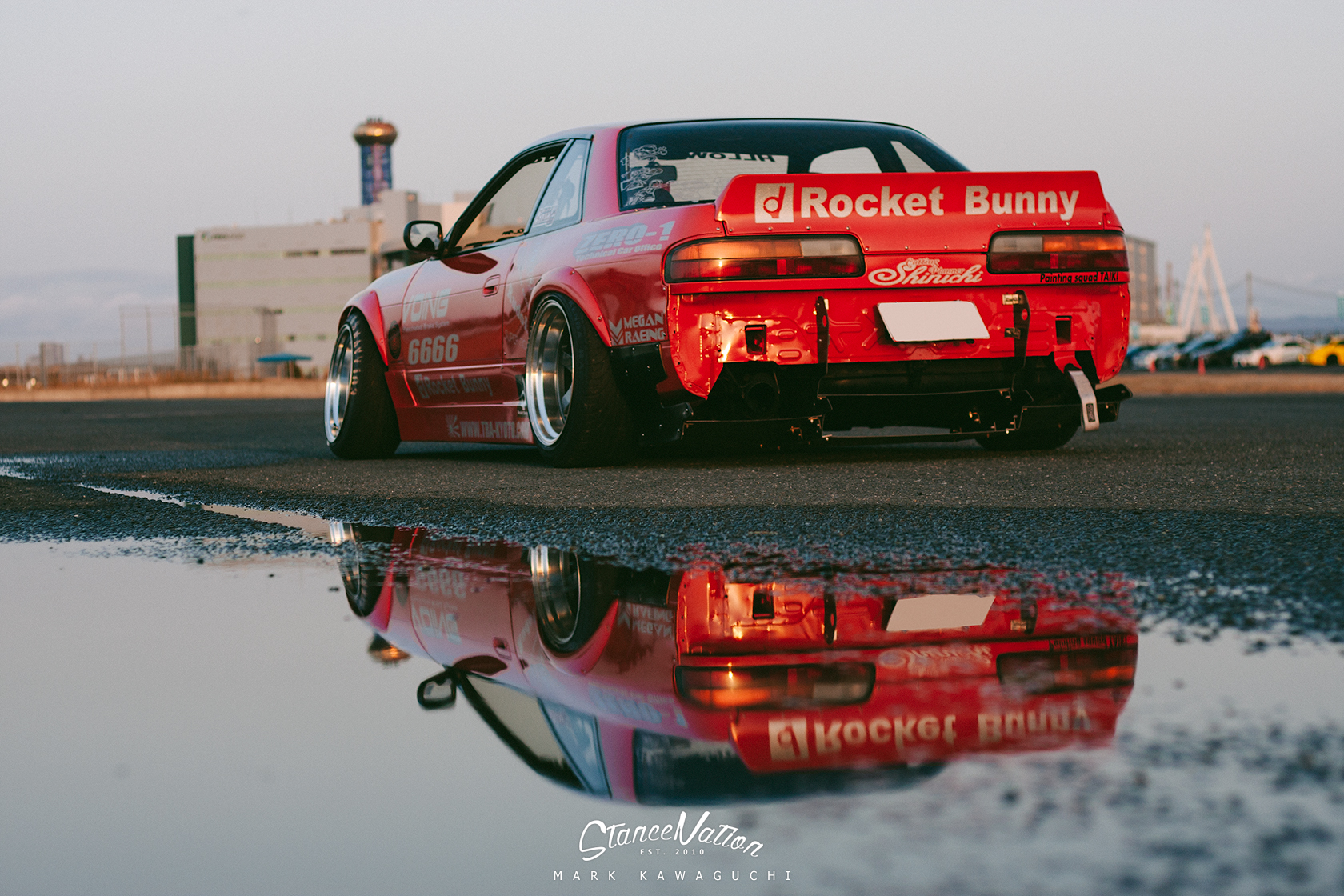 rocket-bunny-nissan-japan-6666-customs-S13-6