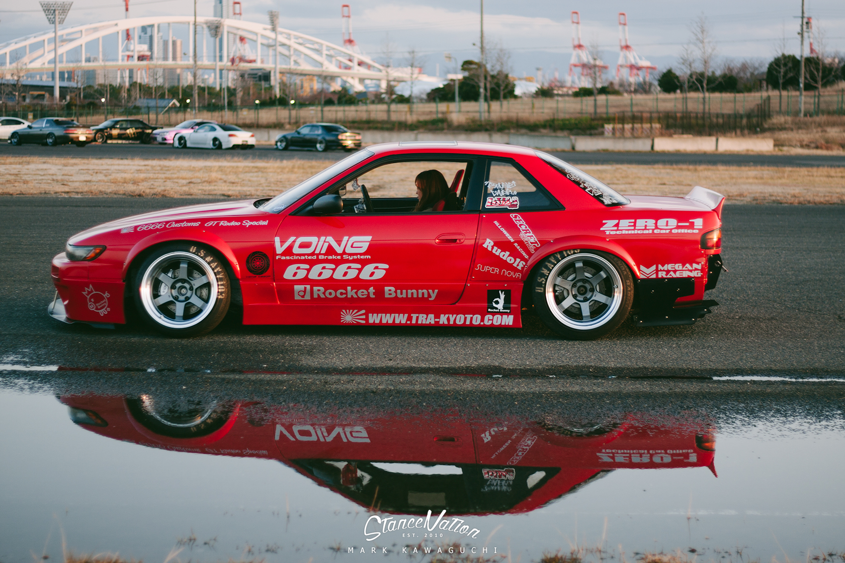 rocket-bunny-nissan-japan-6666-customs-S13-7