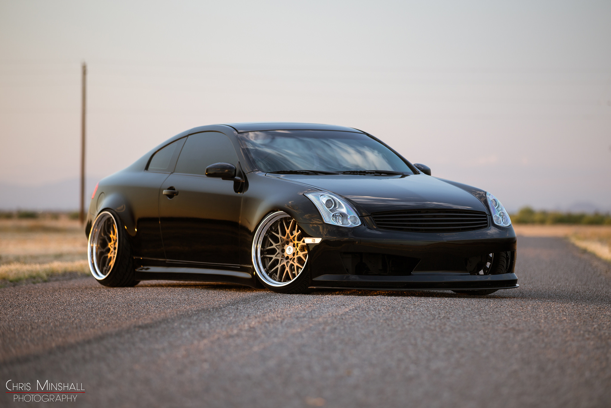Beautiful G35 Stancenation Form Gt Function