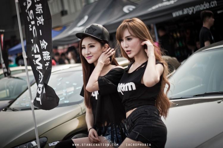 iAcrophobia China Photo Coverage-92