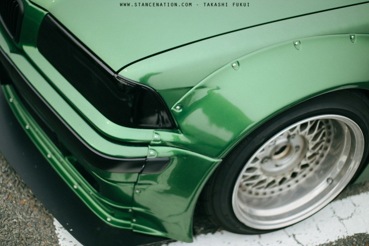 sarto-racing-widebody-bmw-e36-5