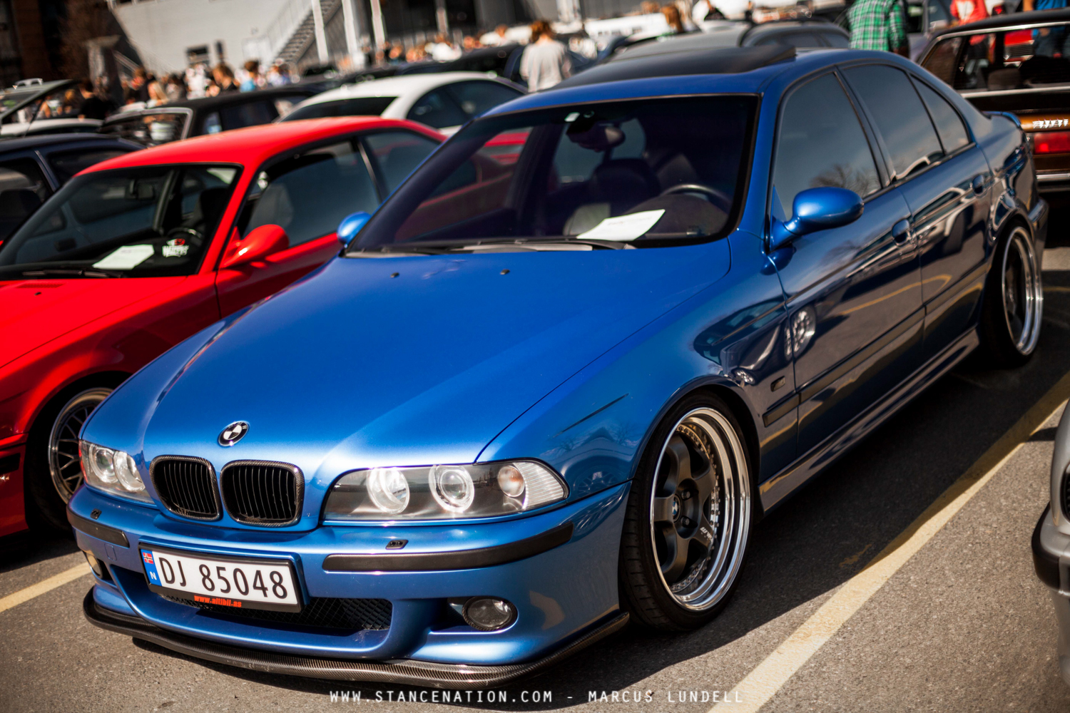 early-fitment-photos-103.jpg