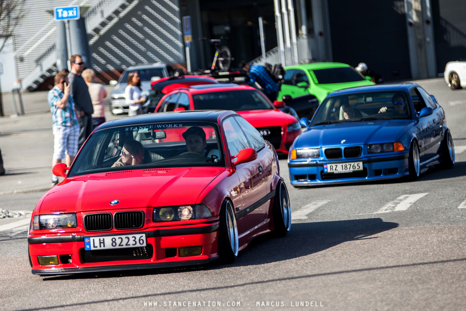 early-fitment-photos-155.jpg