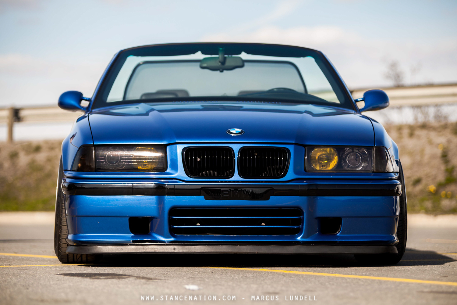 early-fitment-photos-165.jpg
