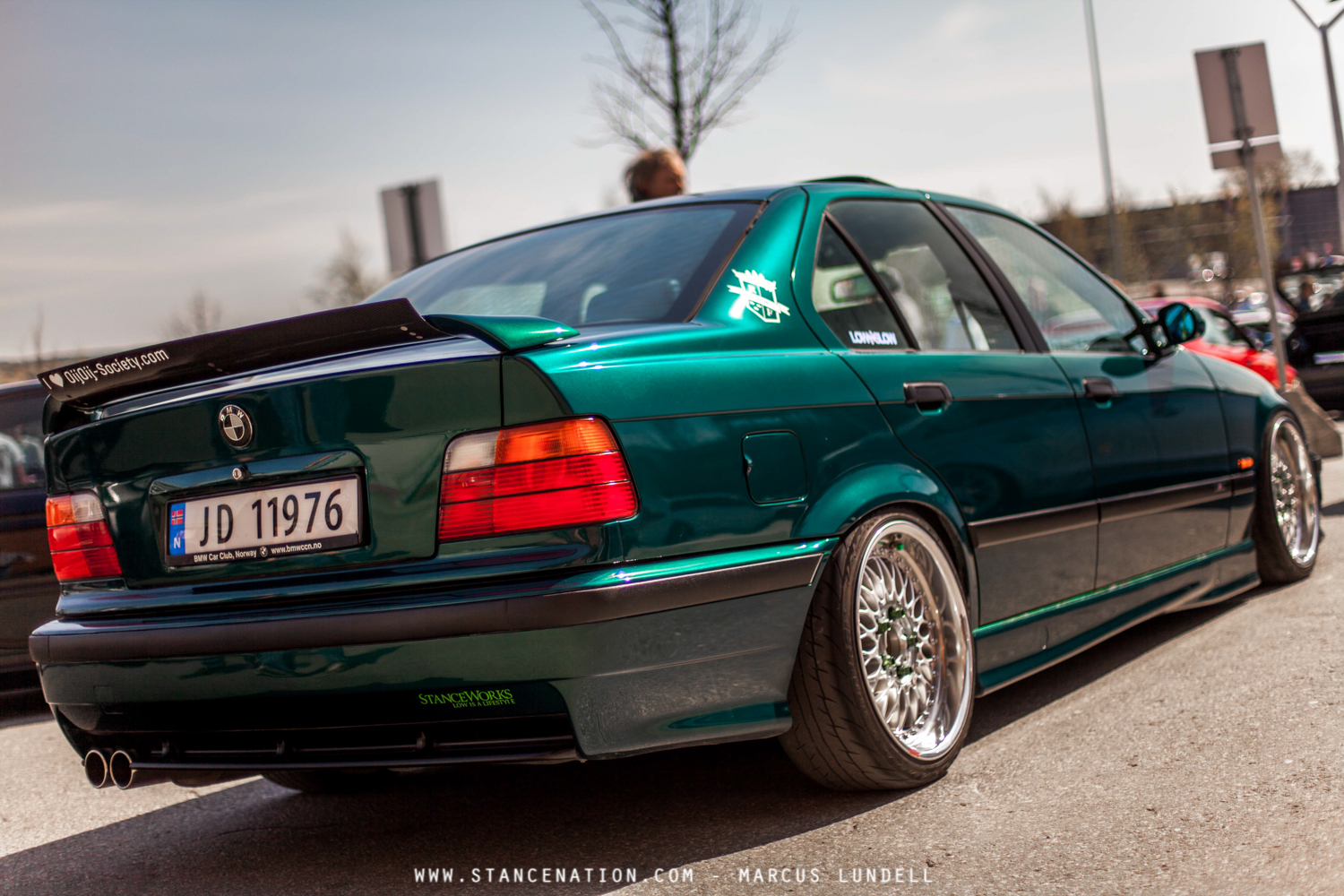 early-fitment-photos-18.jpg