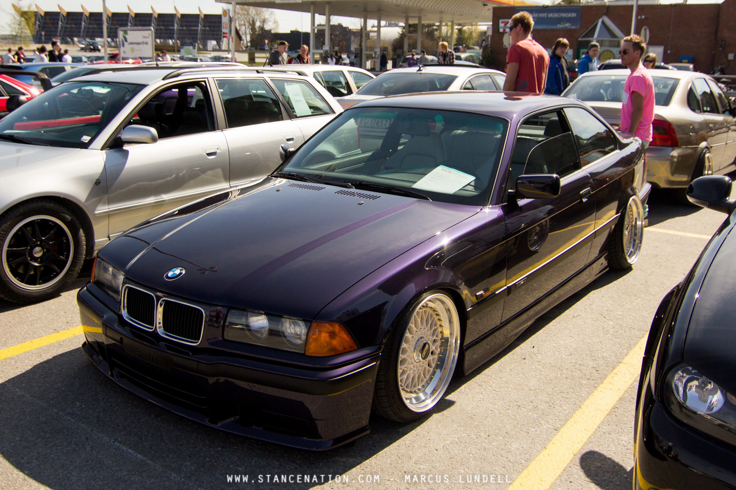 early-fitment-photos-196.jpg