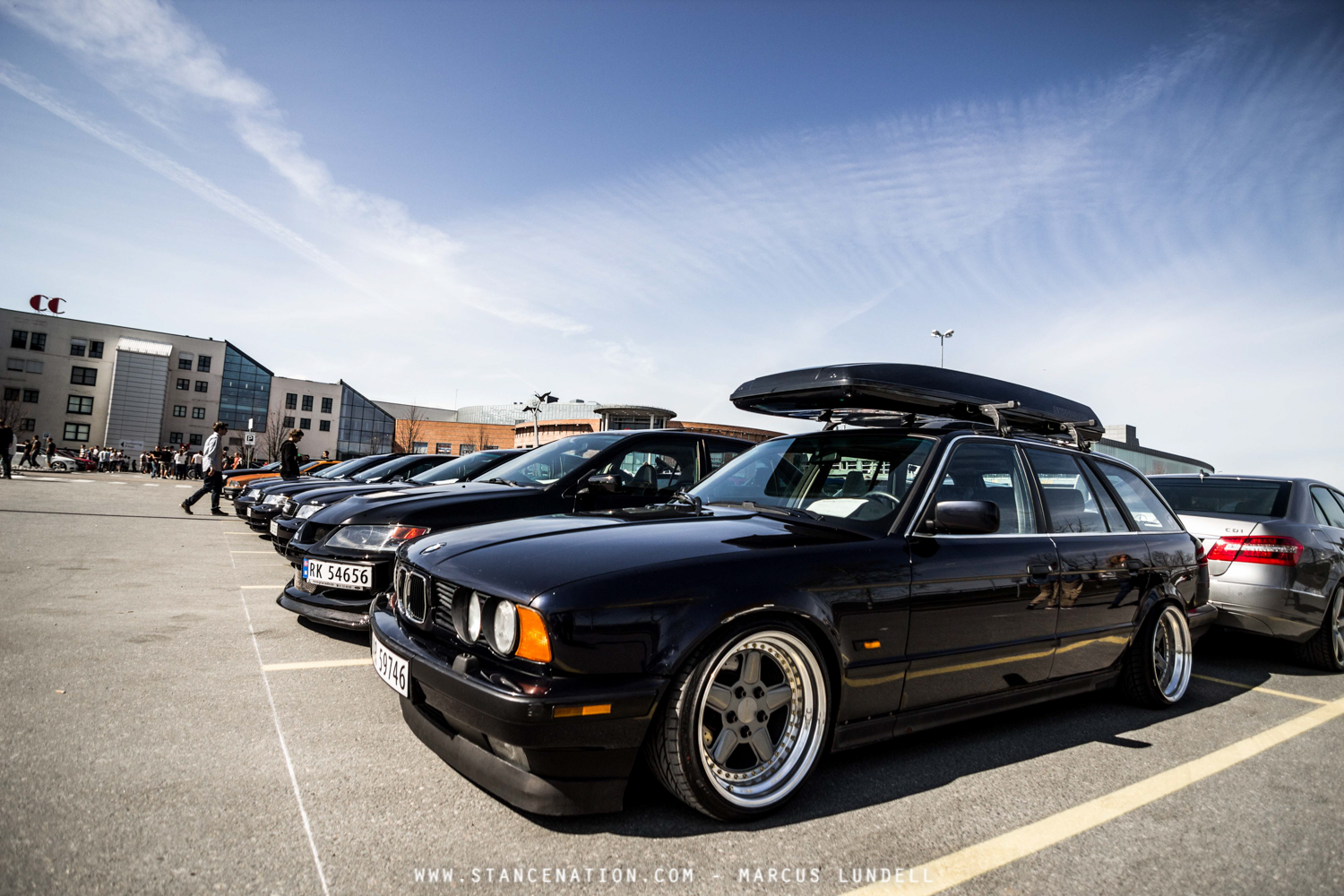early-fitment-photos-198.jpg