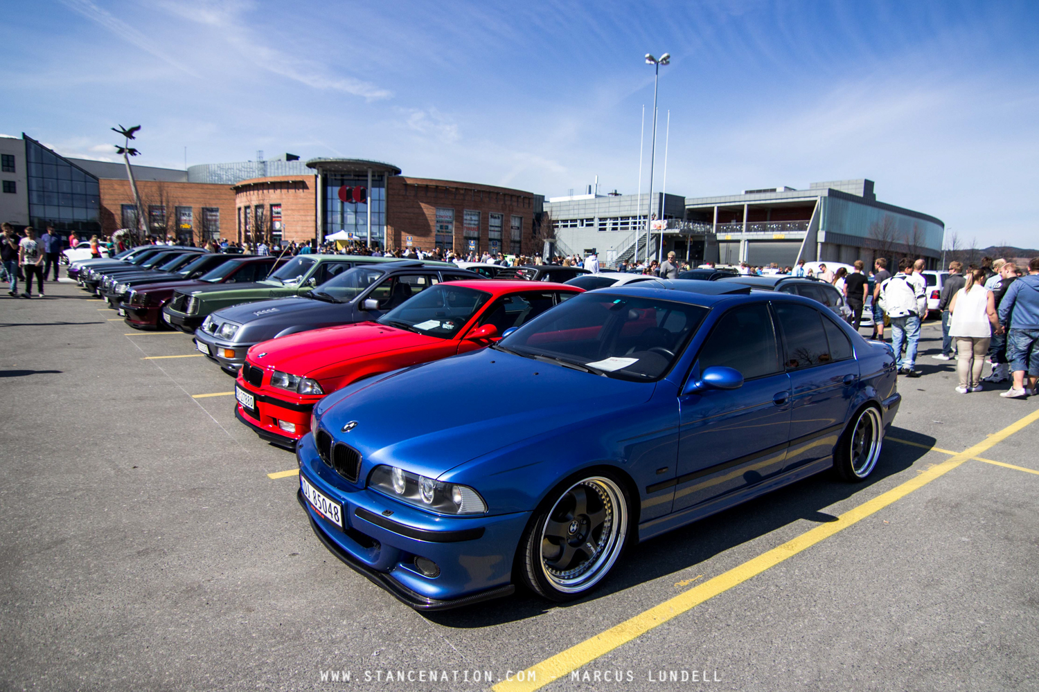 early-fitment-photos-199.jpg