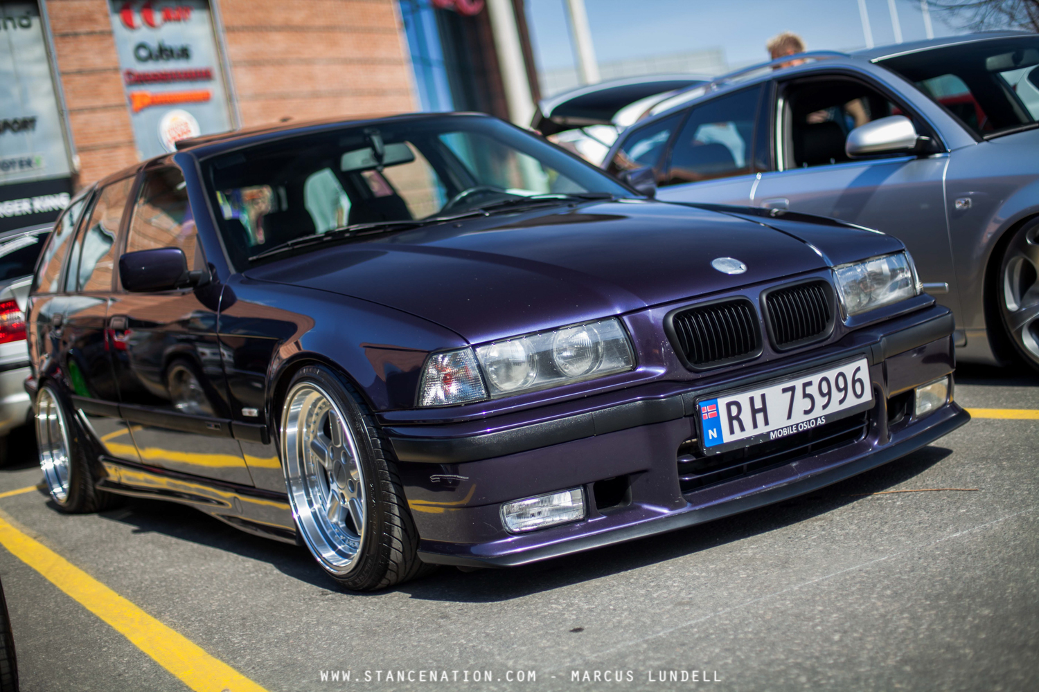 early-fitment-photos-30.jpg