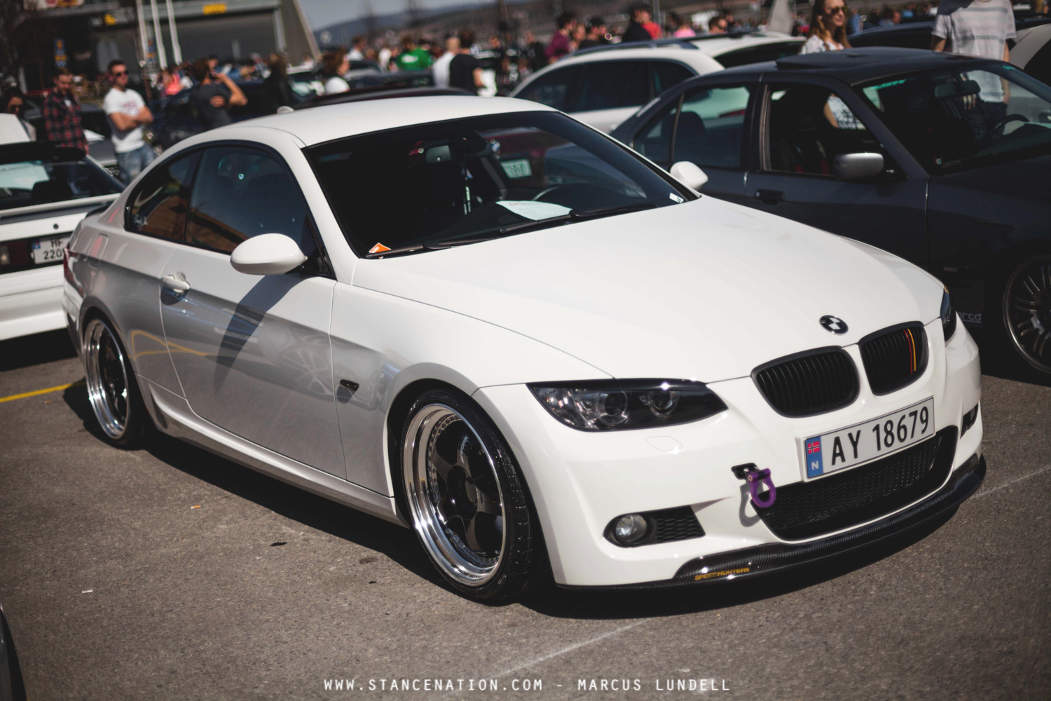early-fitment-photos-45.jpg