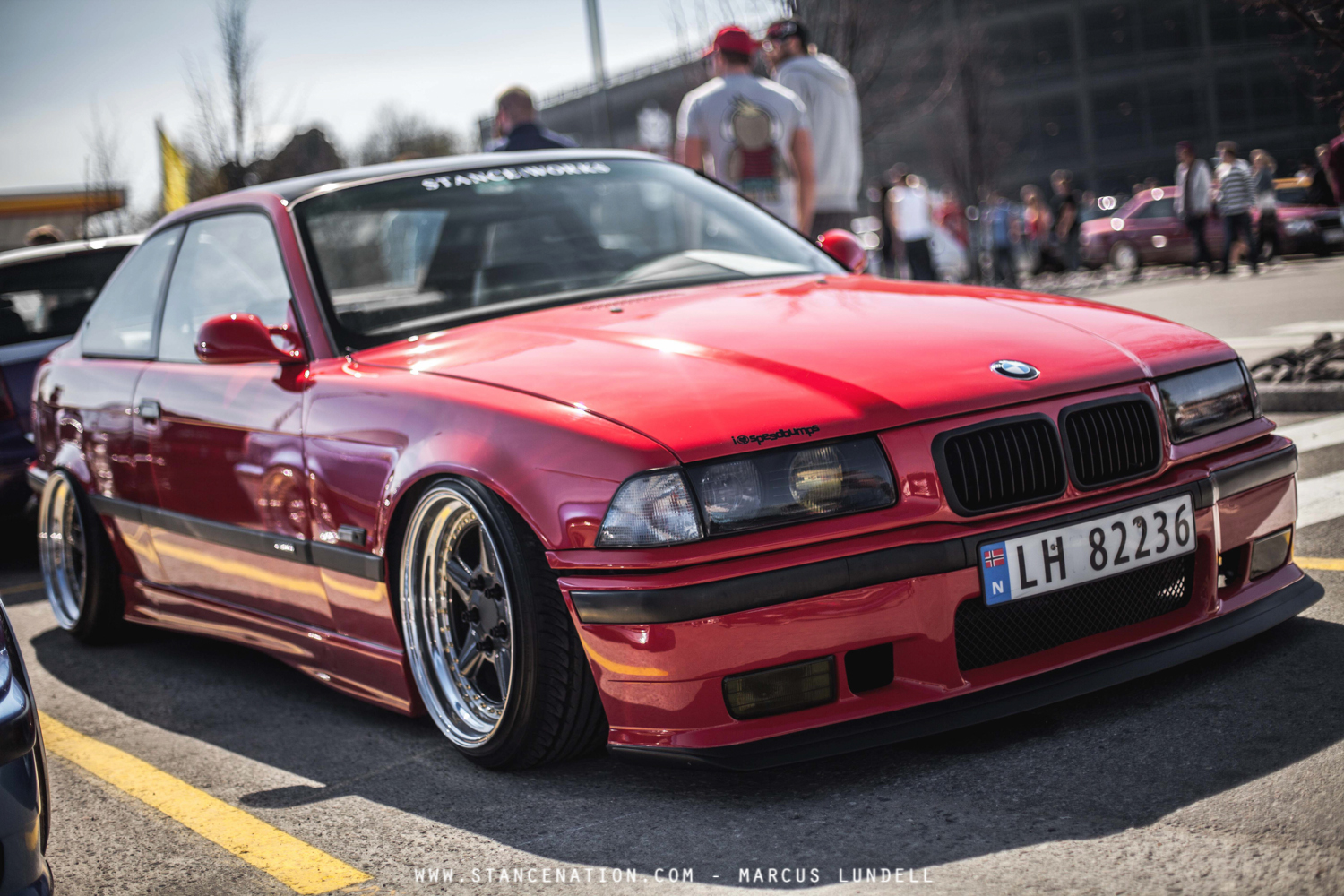 early-fitment-photos-94.jpg