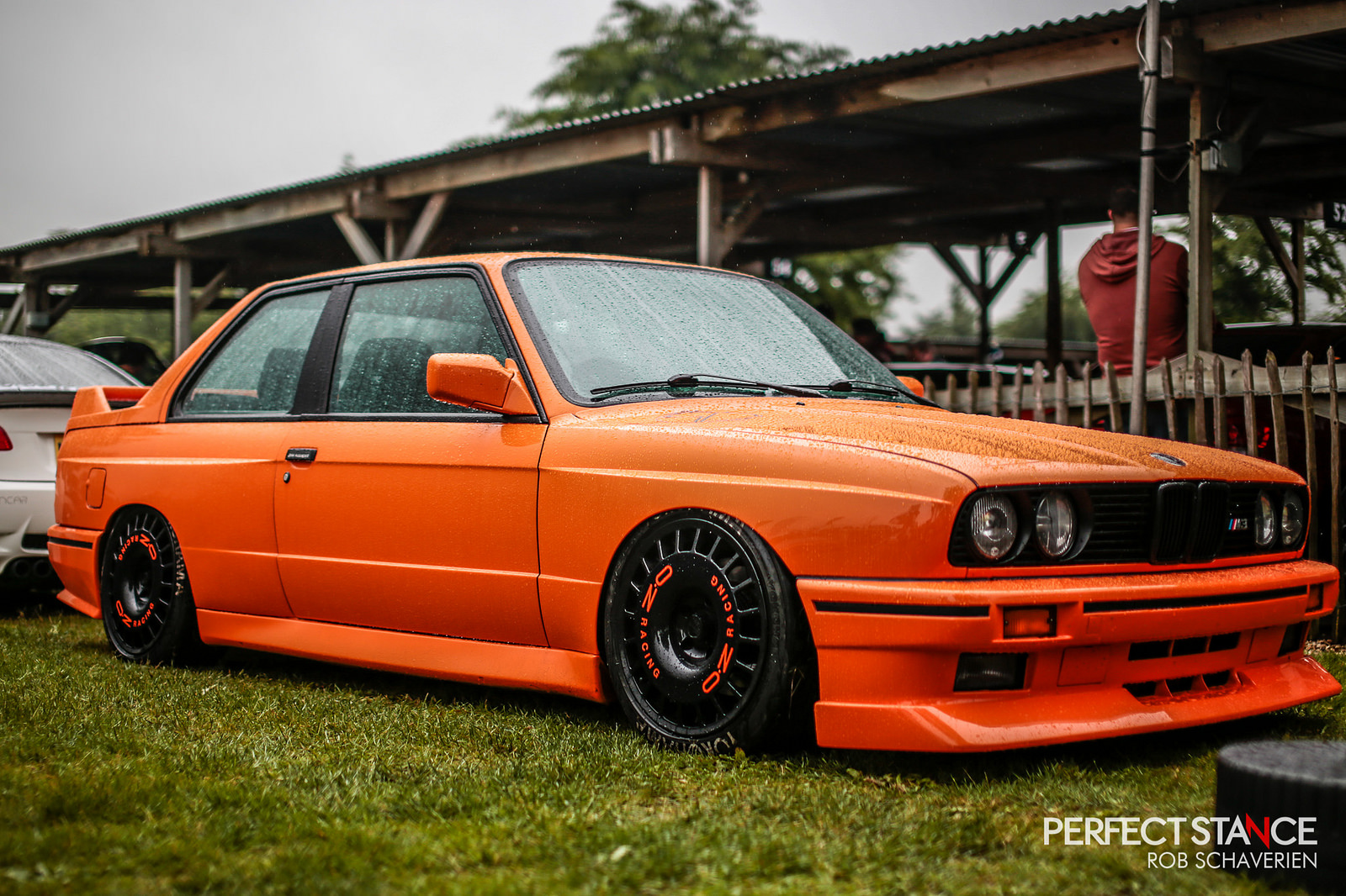 We Love This Bmw E30 Stancenation Form Gt Function