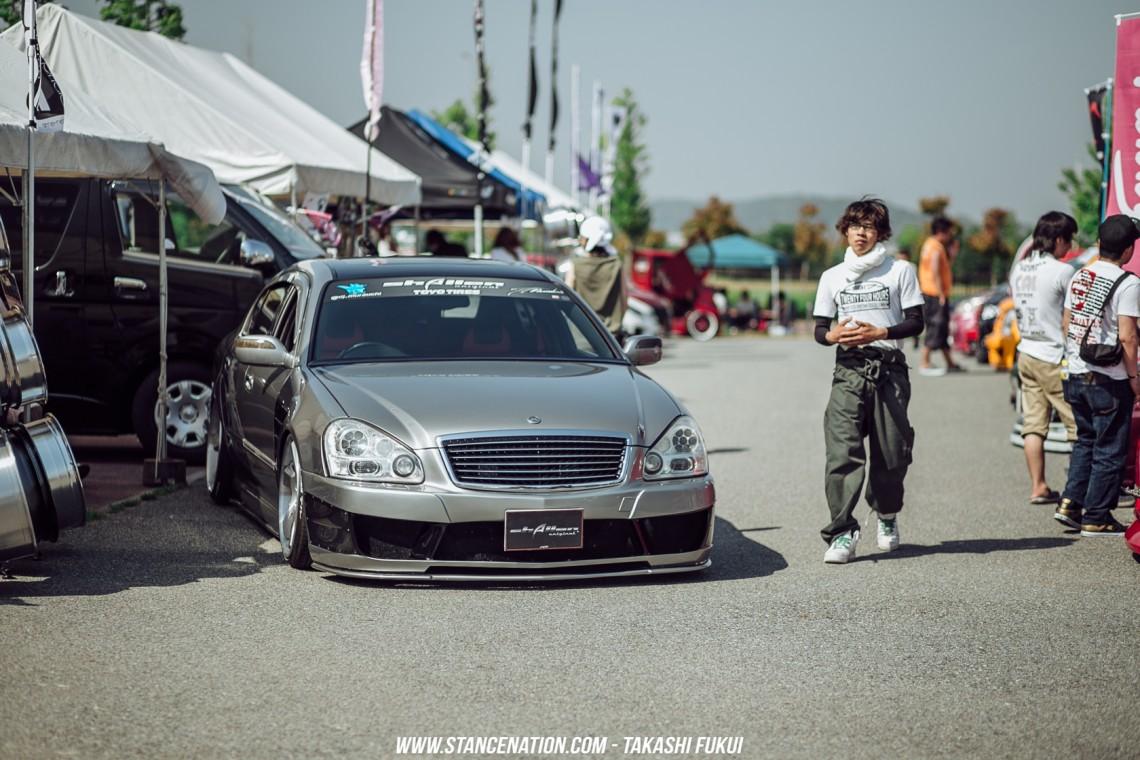 VIP style cars-204