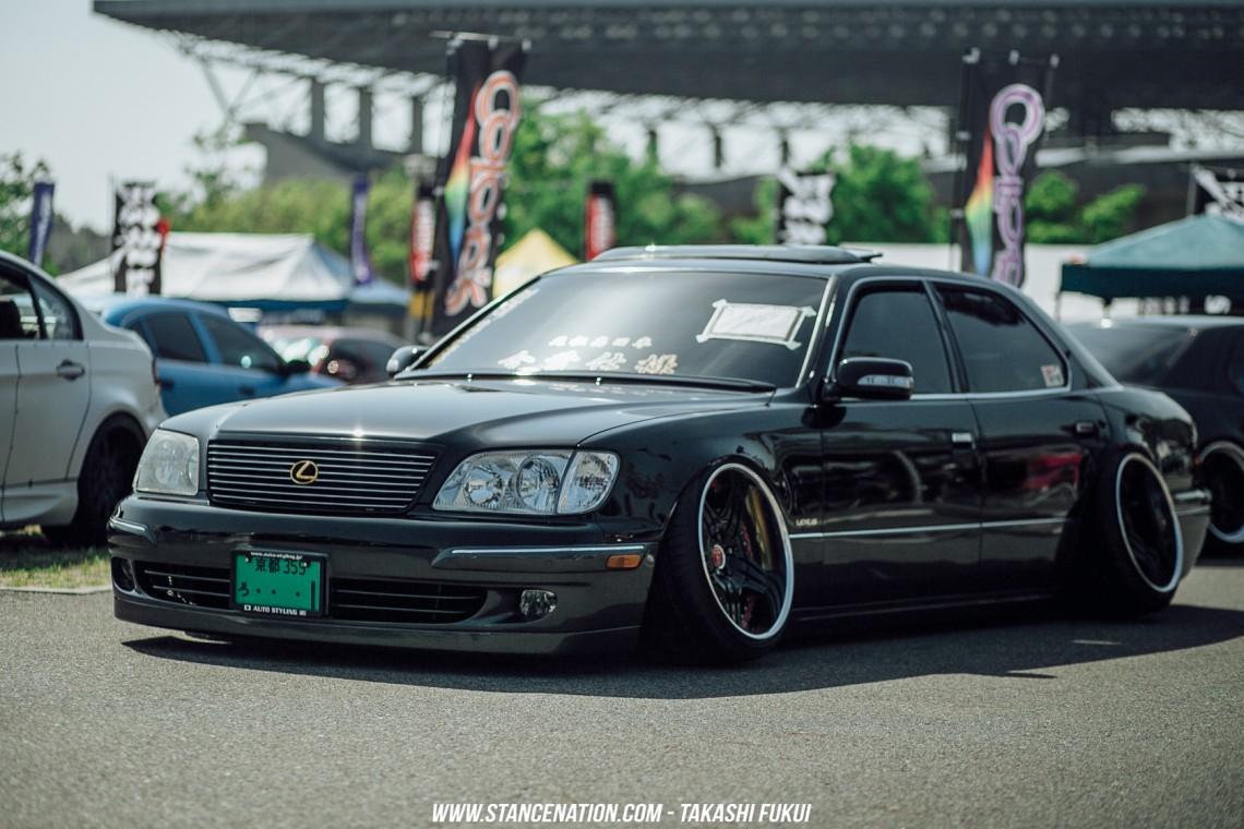 VIP style cars-206