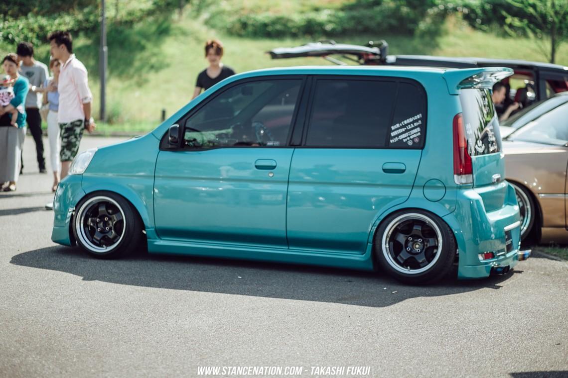 VIP style cars-209
