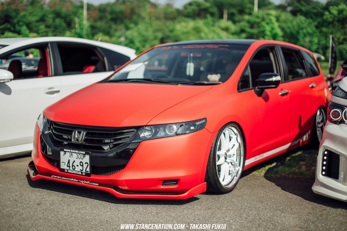 VIP style cars-210