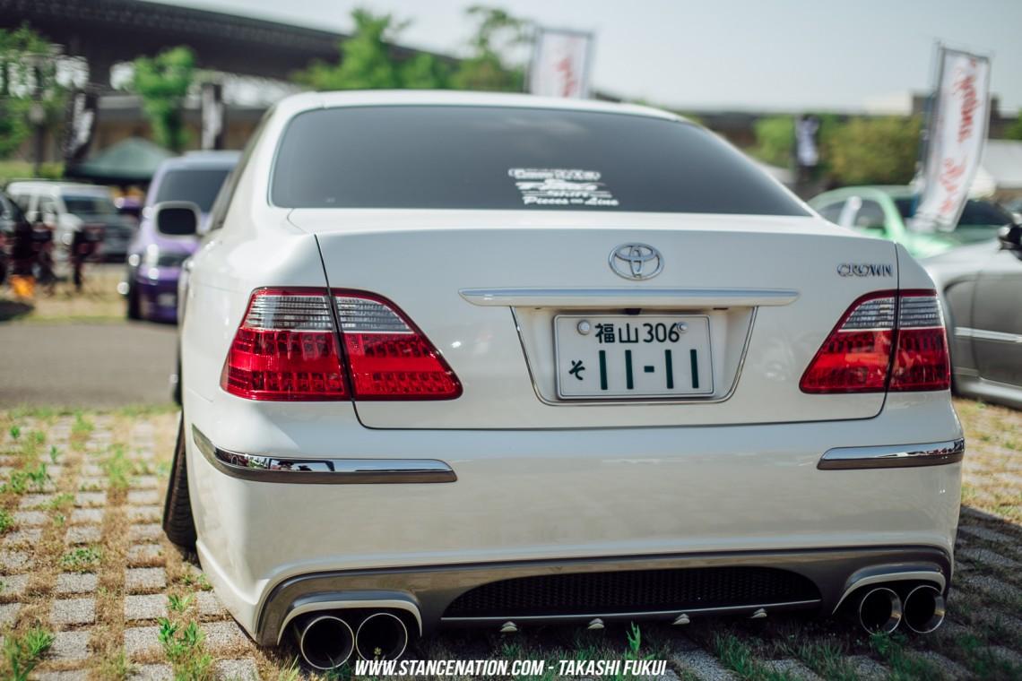 VIP style cars-212