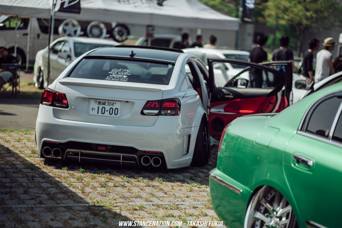 VIP style cars-214